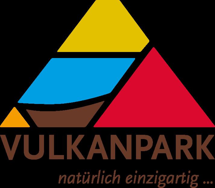 Der Vulkanpark